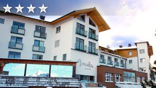 Hotel Marietta inkl. 1...
